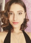 Narina, 24  , Kokoshkino