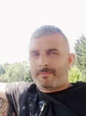 Ersın, 35, Turkey, Istanbul
