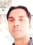 Arman, 31  , Delhi
