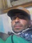 Rafael, 40  , Rolante