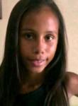 kayanevotoria, 18  , Rio de Janeiro