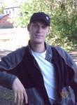 Aleksandr, 39  , Babayevo
