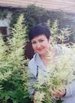 Elena, 51  , Sergiyev Posad
