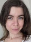 Dzhuliya, 37  , Sochi