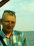 eduard, 44  , Mariupol