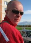 Andrey, 49  , Orsha