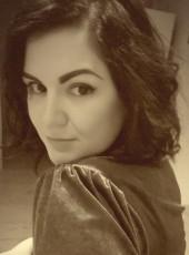 Darya, 37, Russia, Novosibirsk