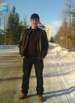 Evgeniy, 35  , Orenburg