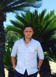 Daniele, 22  , Afragola