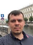 Dmitriy, 34  , Male