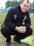 Roman, 31  , Belyy Yar (Tomsk)