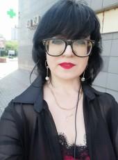 Yana, 45, Russia, Moscow