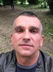 Cristian, 47  , Milano