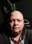 Alexis, 43  , Braunschweig
