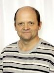 Leonid, 56  , Merefa