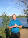 Денис, 39  , Verkhniy Uslon