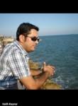 Salih, 40  , Istanbul
