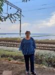 Sofiya, 60  , Khasavyurt