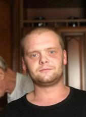 Yuriy, 25, Russia, Vladivostok
