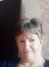 svetlana, 59, Russia, Rostov-na-Donu