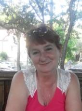 Svetlana Yudina, 66, Ukraine, Uzhhorod