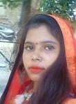 Naha, 18  , Lucknow