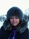 Vera, 61  , Irbit