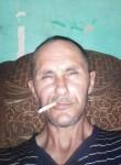 Aleksey, 40  , Kazanskoye