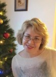 Irina, 56  , Luzern