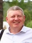 Nikolay, 45  , Emelyanovo