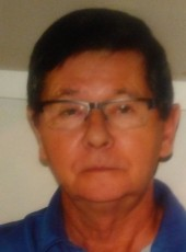Peter, 66, Canada, Montreal
