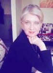 Svetlana Tonkikh, 49  , Almaty