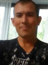 Valentin, 26, Republic of Moldova, Chisinau