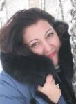 Ekaterina, 49, Chelyabinsk