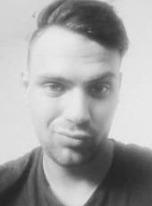 Georgiy, 22, Ukraine, Kiev
