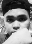 James, 24  , Pasig City