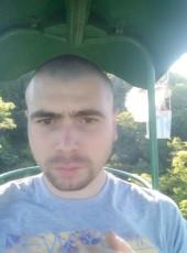 Igor, 27, Ukraine, Odessa