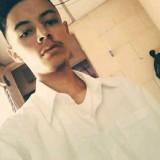 José, 19  , Apopa