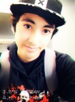Gordo, 18  , Oxnard