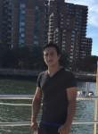 Pablo, 25  , Elmhurst
