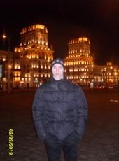Zhenya, 27, Belarus, Slonim