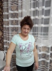 Natalya, 62, Russia, Novosibirsk