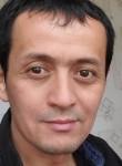 Amanov, 41  , Bishkek