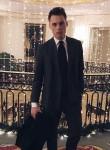 Dmitriy, 26, Zaporizhzhya