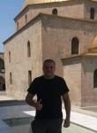 Georgiy, 42  , Tbilisi