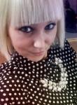 Marishka, 30  , Vuktyl