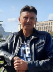 Valeriy , 50, Russia, Moscow