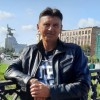 Valeriy , 50 - Just Me Photography 1
