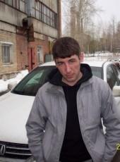Aleksandr, 35, Russia, Novorossiysk