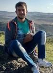 Sebastian, 25  , San Miguel de Tucuman